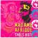 Madame Afrique - She's Hot! (CD)