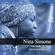 Simone Nina - Collections (CD)