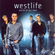 Westlife - World Of Our Own (CD)