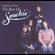 Smokie - Needles & Pins: The Best Of Smokie (CD)