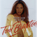 Braxton Tony - Breath Again - Best Of Toni Braxton (CD)