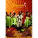 Joyous Celebration - Vol 14: Live In Bloemfontein (DVD)