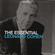Cohen Leonard - The Essential (CD)