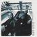 Ruff Endz - Greatest Hits (CD)