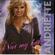 Andriette - Vat My Hoër (CD)