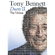 Bennett Tony - Duets II - The Great Performances (DVD)