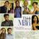 Soundtrack - Think Like A Man (CD)
