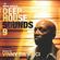 Vinni Da Vinci - Deep House Sounds - Vol.9 Mixed By Vinny Da Vinci (CD)