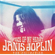 Joplin Janis - Piece Of My Heart - The Collection (CD)