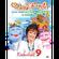 Carike Keuzenkamp - Carike, Ghoempie & Ghoeghoe Kuier in Bybelland Vol. 9 (DVD)