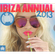 Ministry Of Sound - Ibiza Annual 2013 (CD)