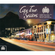 Ministry Of Sound - Cape Town Sessions (CD)