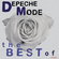 Depeche Mode - Best Of Depeche Mode - Vol.1 (CD)