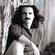 Yanni - The Essential (CD)