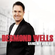 Wells, Desmond - Dans My Verlief (CD)