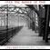 Simon, Paul - Over The Bridge Of Time - A Paul Simon Retrospective (CD)