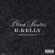 R.Kelly - Black Panties - Deluxe Edition (CD)
