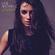 Lea Michele - Louder (CD)