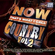 Now That's What I Call Country - Vol.2 - Various Artists (CD)