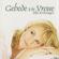 Gebede Vir Vroue - Various Artists (CD)