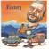 Lucas Maree - Blouberg (CD)