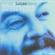 Lucas Maree - Things (CD)