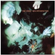 Cure - Disintergration (Vinyl)