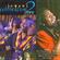 Joyous Celebration 2 - Live At The Christian Centre - Various Artists (CD)