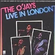 O' Jays - Live In London (CD)