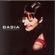 Basia - Clear Horizon - Greatest Hits (CD)