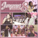 Joyous Celebration 8 - To Be Free - Various Artists (CD)