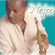 Najee - Embrace (CD)