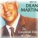 Dean Martin - Best Of Dean Martin (CD)