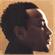 John Legend - Get Lifted (CD)
