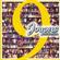 Joyous Celebration 9 - Joyous Celebration 9 (CD)