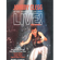 Johnny Clegg - Live & More (DVD)