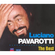 Luciano Pavarotti - Best Of Pavarotti (CD)