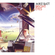 Mike Batt - Bright Eyes - Best Of Mike Batt (CD)