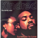 Kindred: The Family Soul - Surrender To Love (CD)