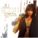 Jill Scott - The Real Thing - Words & Sounds - Vol.3 (CD)