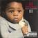 Lil Wayne - Tha Carter III (Explicit) (CD)