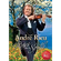 Andre Rieu - Roses From The South (DVD)