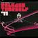 Roger Sanchez - Release Yourself  vol. 11 (CD)