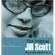 Jill Scott - Original Jill Scott From The Vault - Vol.2 (CD)