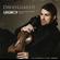David Garrett - Legacy (CD)