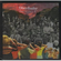 Oberhofer - Time Capsules II (CD)