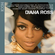 Diana Ross - Icon (CD)