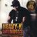 Heavy K - Respect The Drumboss 2013 (CD)