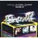 Bump - Vol.35 - Various Artists (CD)