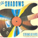 The Shadows - String Of Hits (CD)